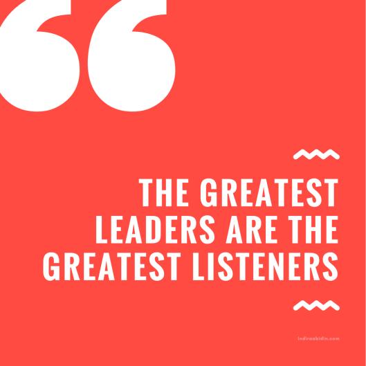 listening skill.png
